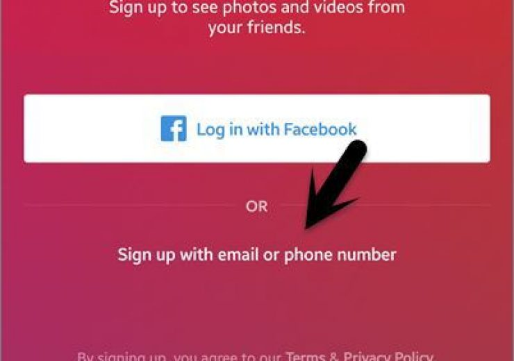 HOW TO REACTIVATE INSTAGRAM ACCOUNT - How to Temporarily or